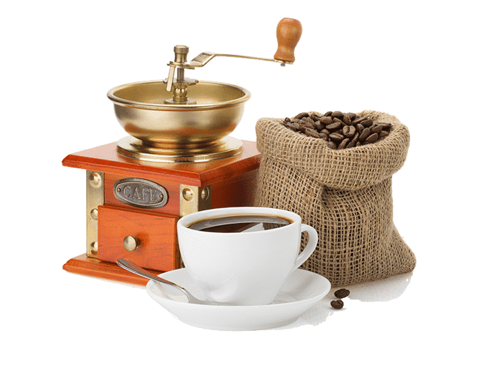 Best-Coffee-Grinder-for-French-Press-2019