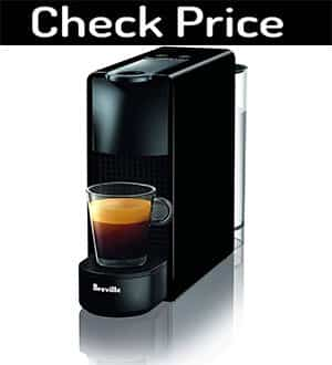 67a233a1ae3 What Are the Best Nespresso Machine to Buy