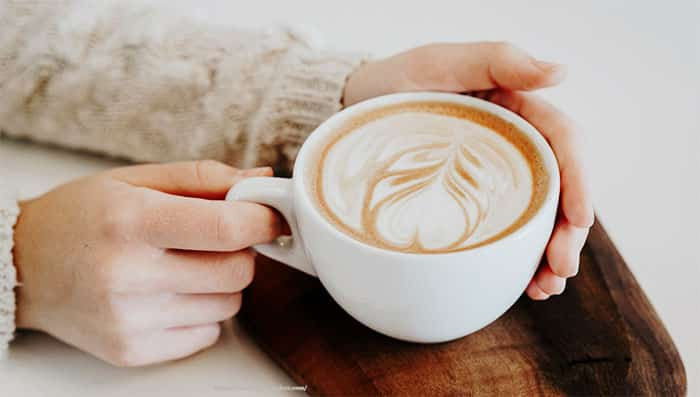 Is Coffee Bad for Your Skin?