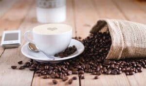 Is Coffee Bad for Your Thyroid