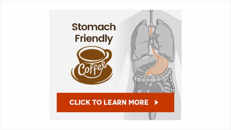 How Much Lifeboost Coffee Per Cup?